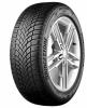 Шины для автомобиля Bridgestone Blizzak LM005DG Run Flat