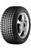 Шины для автомобиля Dunlop SP Winter Sport 400