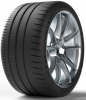 Шины для автомобиля Michelin Pilot Sport CUP 2