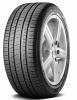 Шины для автомобиля Pirelli SCORPION VERDE All-Season SF