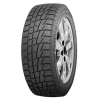 205/55 R16 94T Winter Drive PW-1