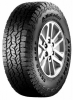 225/65 R17 102H MP 72 IZZARDA A/T 2
