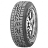 WINGUARD WinSpike SUV 215/70R16 100T XL шип