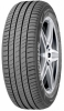 Шины для автомобиля Michelin Primacy 3 ZP Run Flat