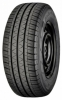 195/75 R16C 110/108T BluEarth-Van RY55