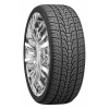 Шины для автомобиля Roadstone Roadian HP