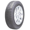 195/65 R15 91S WQ-102 Ш.