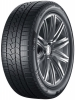 Шины для автомобиля Continental Cont. Winter Contact TS 860 S Run Flat