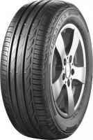 Купить Bridgestone Turanza T001 в Санкт-Петербурге (СПб)
