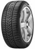 225/60 R18 100H Winter SottoZero III