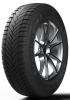 Шины для автомобиля Michelin Alpin A6