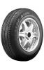 Шины для автомобиля Dunlop Grandtrek ST20