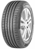 205/60 R16 92V Continental ContiPremiumContact 5 RunFlat