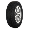Шины для автомобиля Michelin Pilot Alpin PA5
