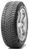 Шины для автомобиля Pirelli Winter Ice Zero FRICTION
