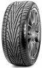 R18 255/45 VICTRA MA-Z3 MAXXIS 103W
