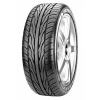 R18 255/55 VICTRA MA-Z4S MAXXIS 109W XL M+S
