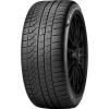 Шины для автомобиля Pirelli PZERO WINTER CSi