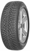 Купить Goodyear UltraGrip 9 в Санкт-Петербурге (СПб)