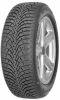 Шины для автомобиля Goodyear UltraGrip 9