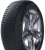 Шины для автомобиля Michelin Alpin A5