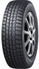 Шины для автомобиля Dunlop WINTER MAXX WM02