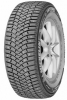 Шины для автомобиля Michelin LATITUDE X- ICE NORTH 2+
