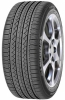 255/55 R18 109H Latitude Tour HP ZP*