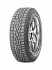 Roadstone 205/60/16 T 92 WINGUARD WINSPIKE Ш.