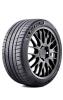 Шины для автомобиля Michelin PILOT SPORT 4 S ACOUSTIC