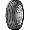 Шины для автомобиля Goodyear Eagle NCT 5 A