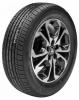 Шины для автомобиля Bridgestone DUELER H/T D843