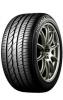 Шины для автомобиля Bridgestone Turanza ER300