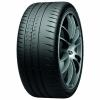 Шины для автомобиля Michelin PILOT SPORT CUP 2 MLG