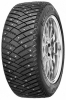 Шины для автомобиля Goodyear Ultra Grip Ice ARCTIC SUV