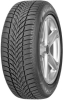 Шины для автомобиля Goodyear UG ICE 2 MS