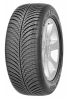 Шины для автомобиля Goodyear VEC 4SEASONS SUV Gen-2