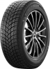 Шины для автомобиля Michelin X- ICE SNOW