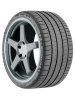 R19 275/40 PILOT SUPER SPORT MICHELIN 105Y XL ZR