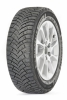 Шины для автомобиля Michelin X-Ice North 4