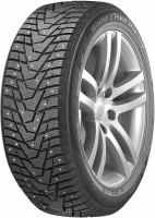 Купить Hankook Winter i*Pike RS2 W429 в Санкт-Петербурге (СПб)