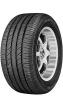 Шины для автомобиля Bridgestone Turanza ER30