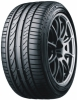 Шины для автомобиля Bridgestone Potenza RE050A Run Flat