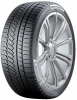 Шины для автомобиля Continental ContiWinter Contact TS 850 P Run Flat