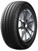 Шины для автомобиля Michelin Primacy 4 ZP
