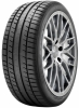205/55 R16 91W Road Performance