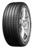 235/45 R17 97Y Eagle F1 Asymmetric 5