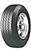 Шины для автомобиля Bridgestone RD613