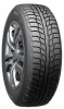 Шины для автомобиля BFGoodrich Winter T/A KSI