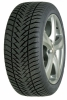 Шины для автомобиля Goodyear Ultra Grip + SUV
